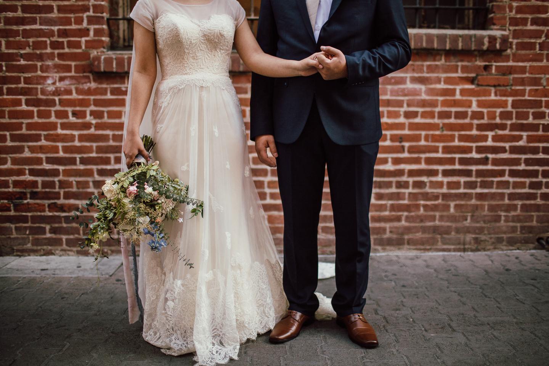 Estate on Second Wedding-1134.jpg