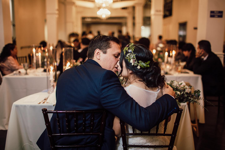 Estate on Second Wedding-1141.jpg