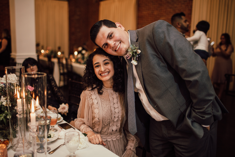Estate on Second Wedding-1173.jpg