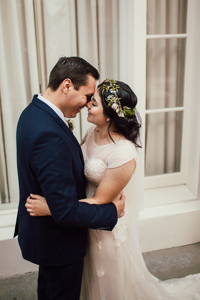 Estate on Second Wedding-1035-2.jpg