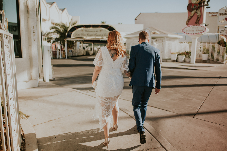 Las Vegas elopement-1024.jpg