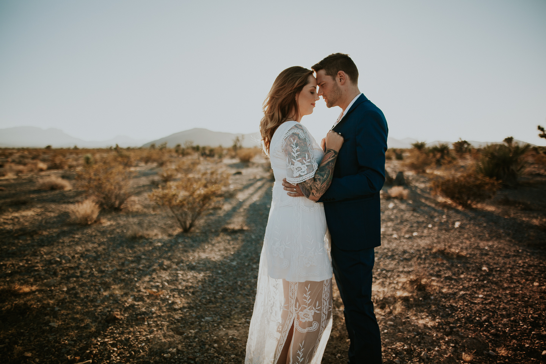 Las Vegas elopement-1045.jpg