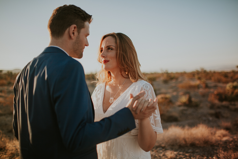 Las Vegas elopement-1061.jpg
