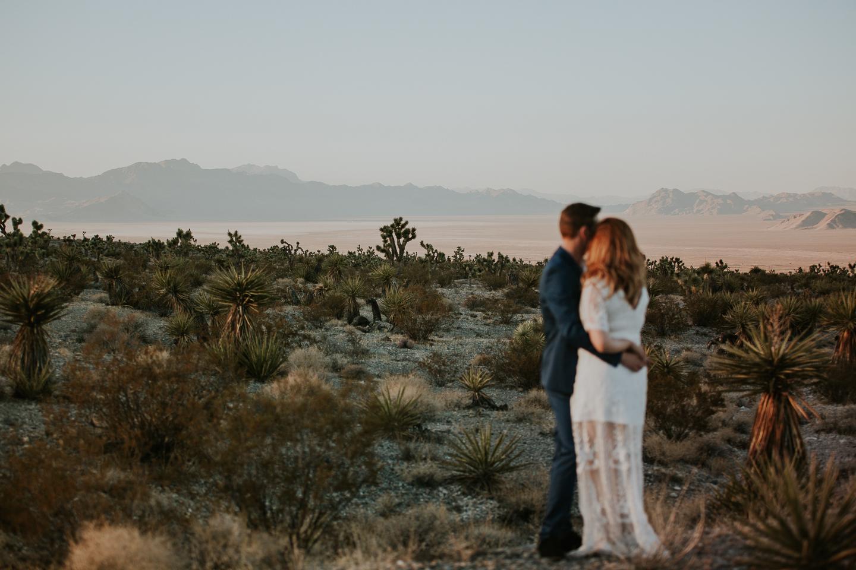 Las Vegas elopement-1069.jpg