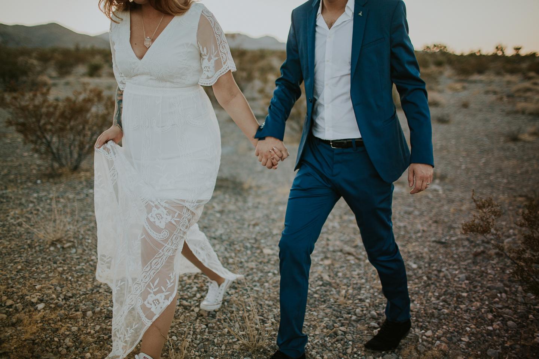 Las Vegas elopement-1087.jpg