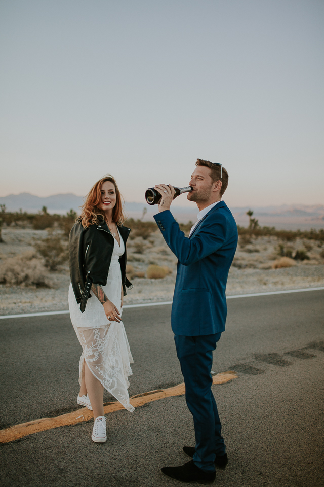 Las Vegas elopement-1097.jpg