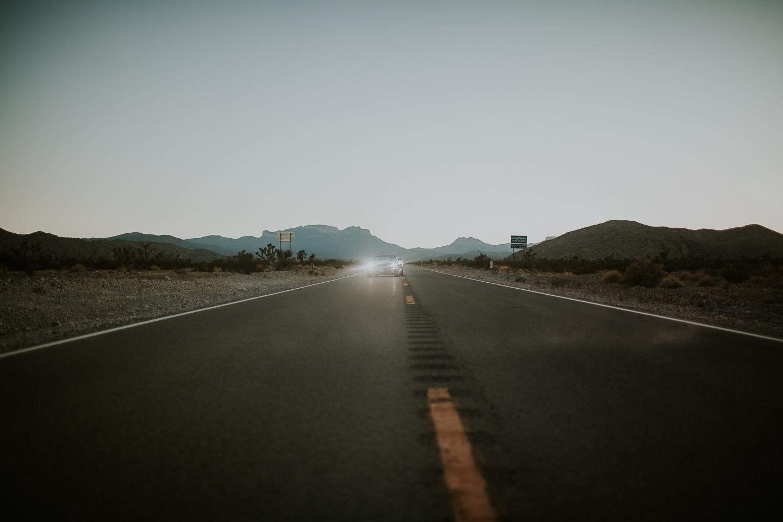 Las Vegas elopement-1104.jpg