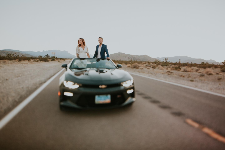 Las Vegas elopement-1111.jpg