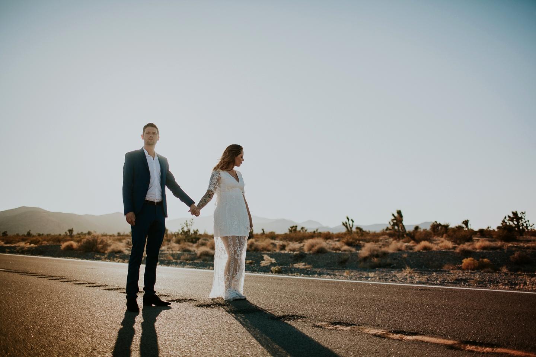 Las Vegas elopement-1037.jpg