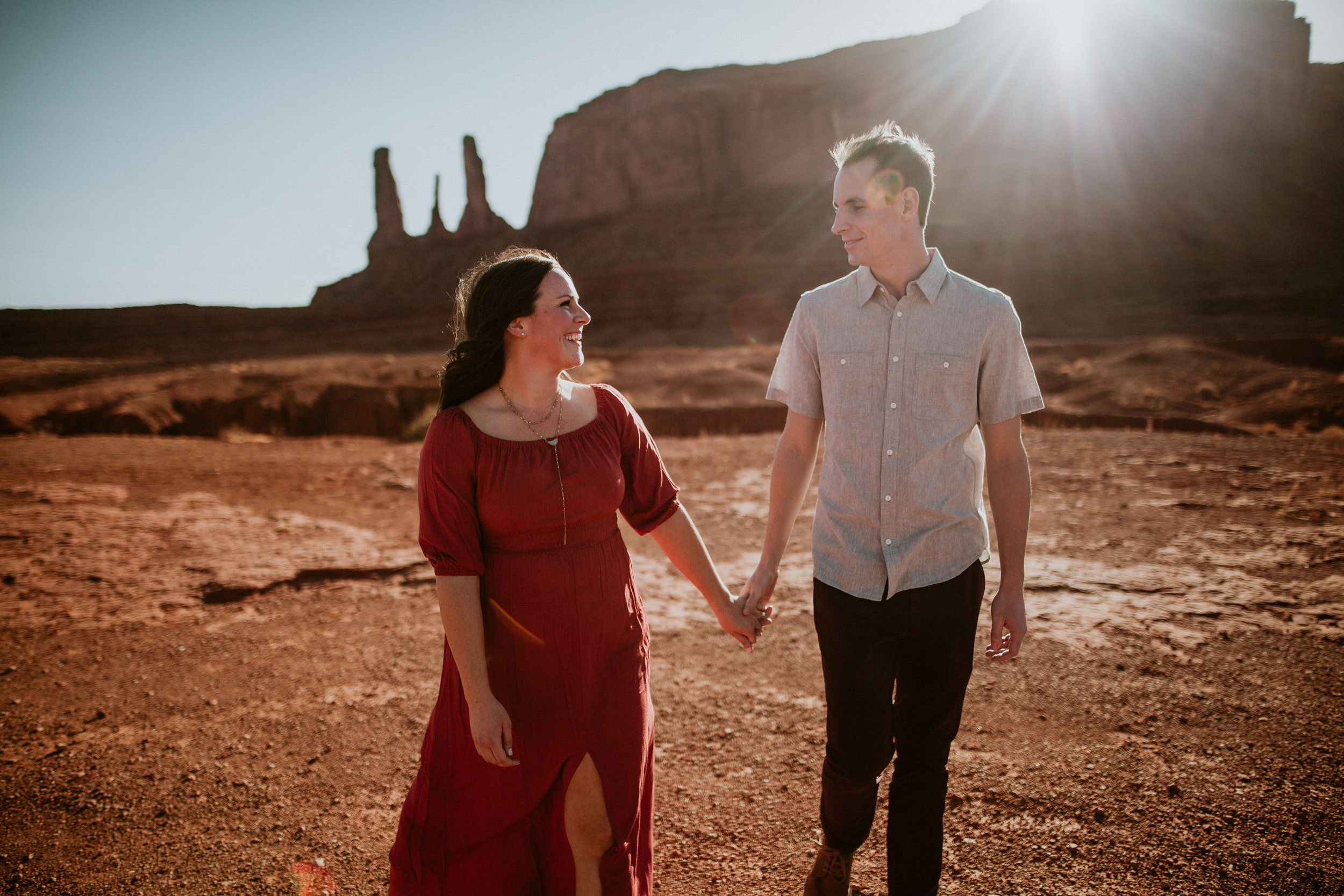 Monument Valley engagement photography-0005.jpg