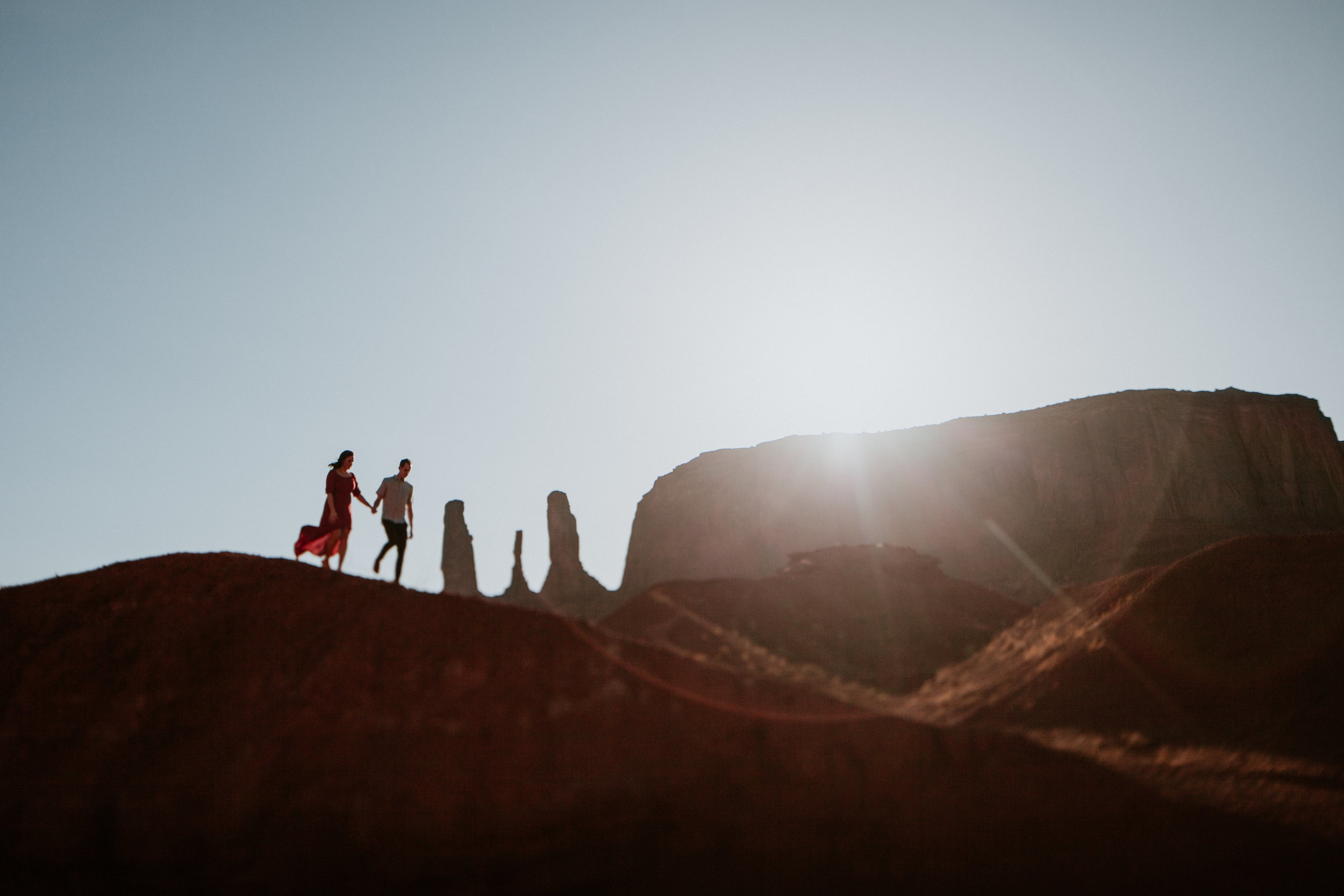 Monument Valley engagement photography-0012.jpg