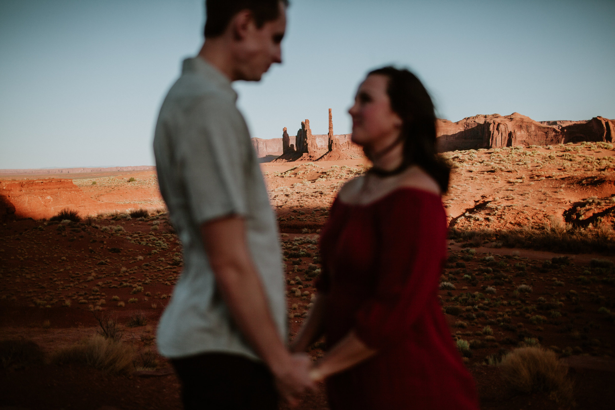 Monument Valley engagement photography-0018.jpg