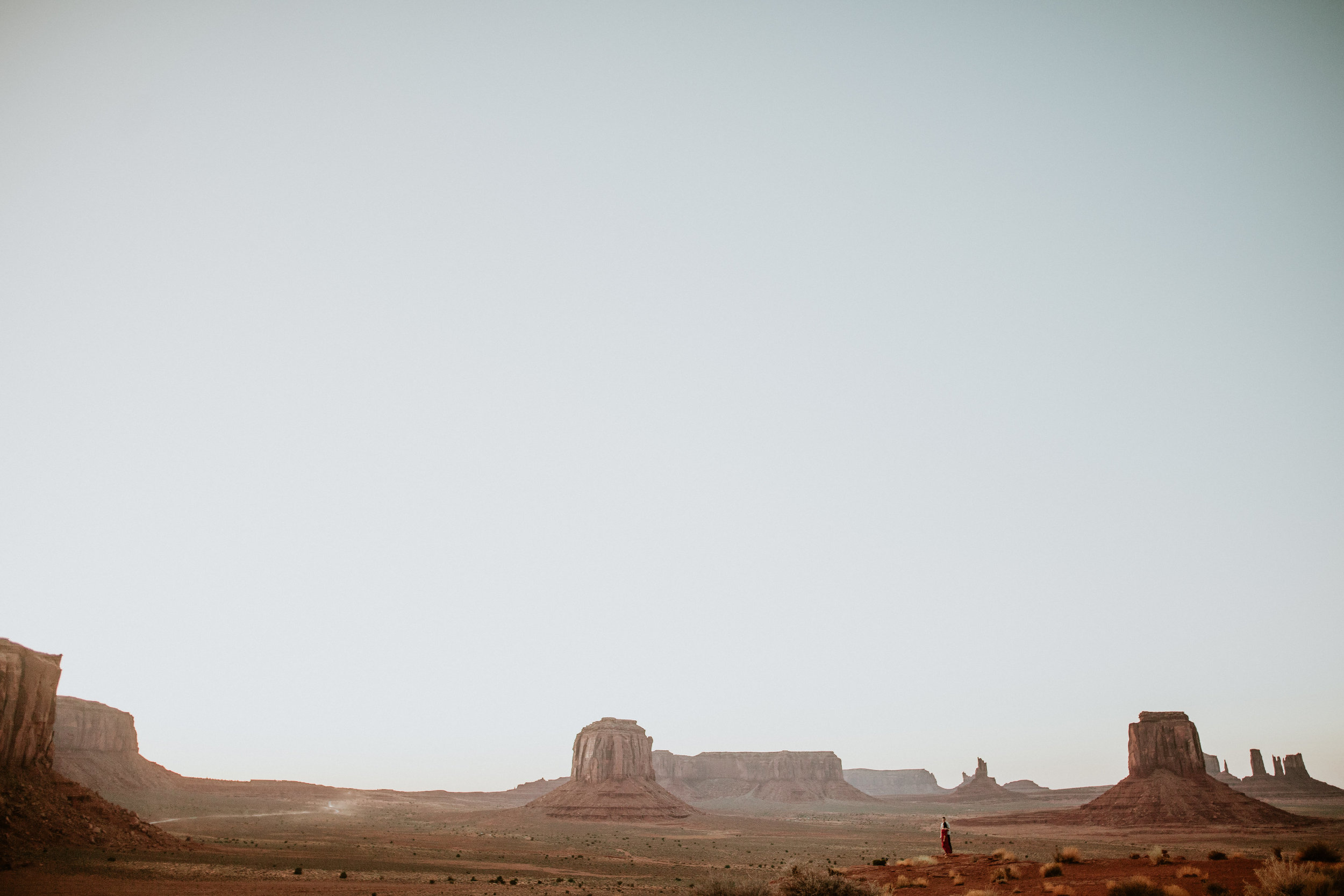 Monument Valley engagement photography-0057.jpg