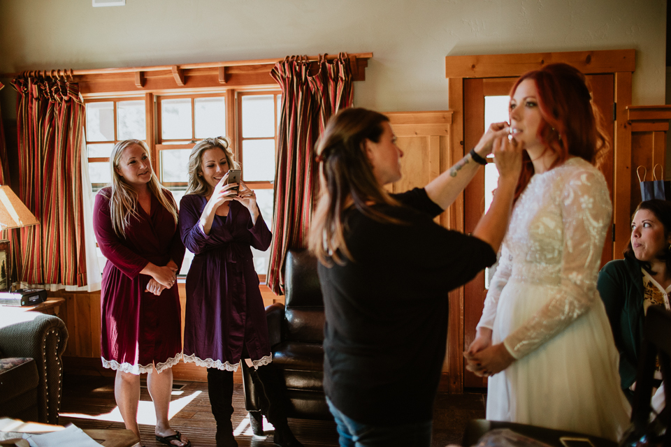 Mammoth lakes wedding photographers-1025.jpg