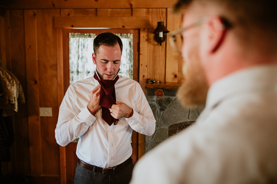 Mammoth lakes wedding photographers-1039.jpg