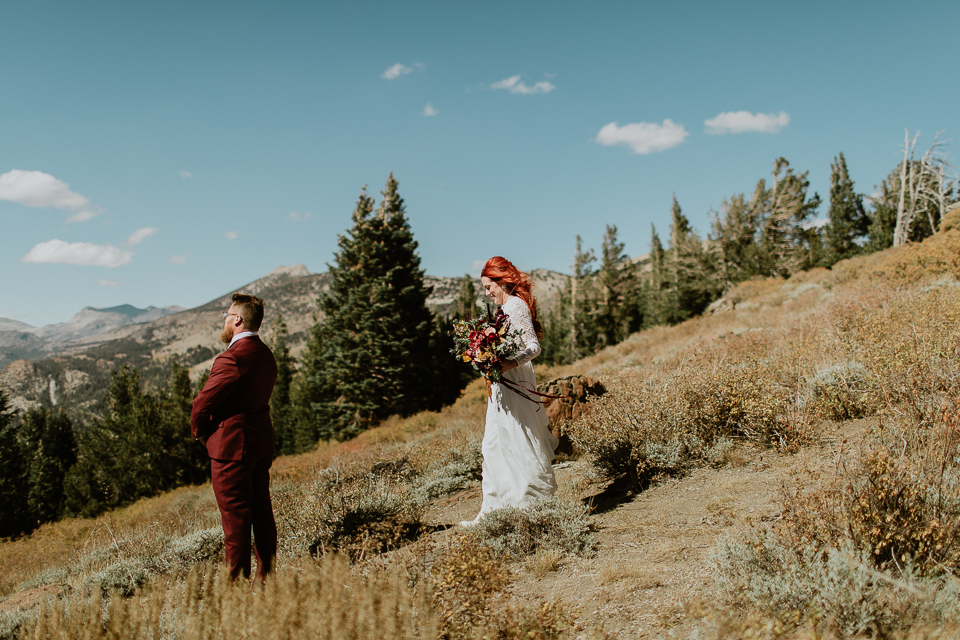 Mammoth lakes wedding photographers-1049.jpg