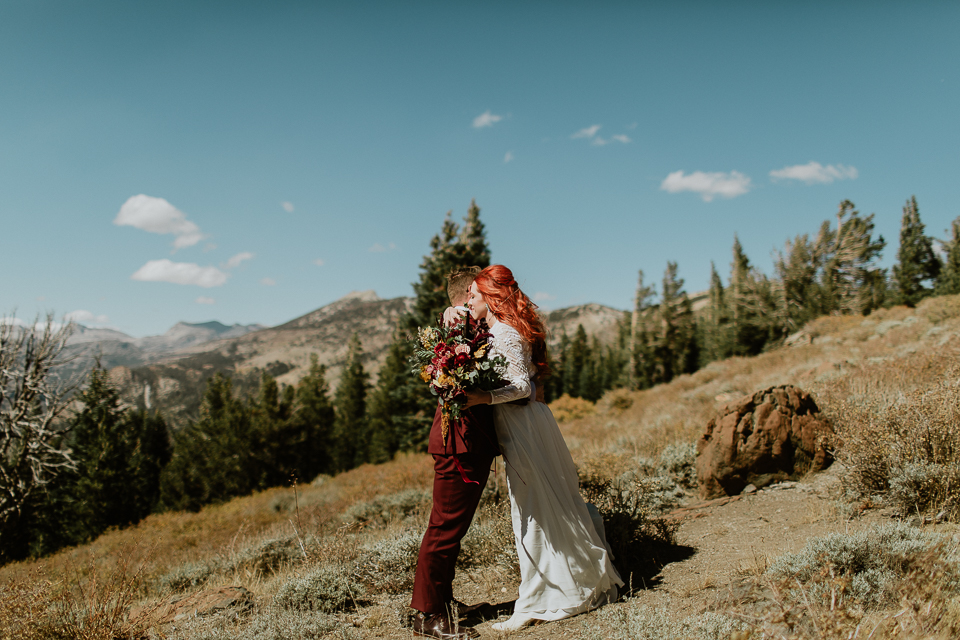 Mammoth lakes wedding photographers-1054.jpg