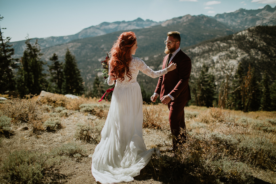 Mammoth lakes wedding photographers-1060.jpg