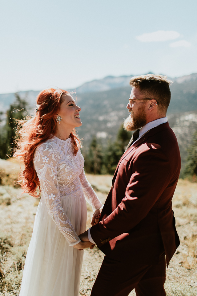 Mammoth lakes wedding photographers-1066.jpg