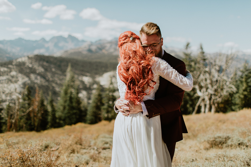 Mammoth lakes wedding photographers-1070.jpg