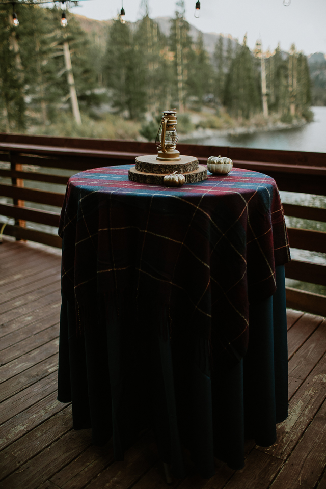 Mammoth lakes wedding photographers-1150.jpg