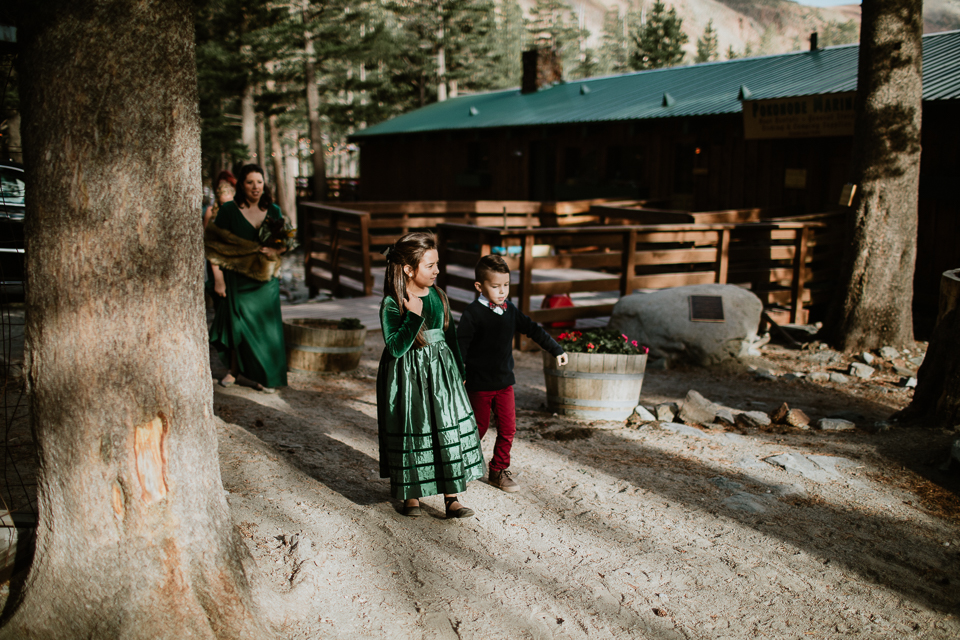 Mammoth lakes wedding photographers-1161.jpg