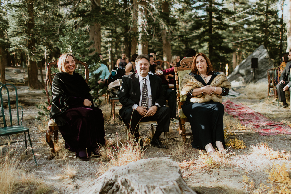Mammoth lakes wedding photographers-1168.jpg