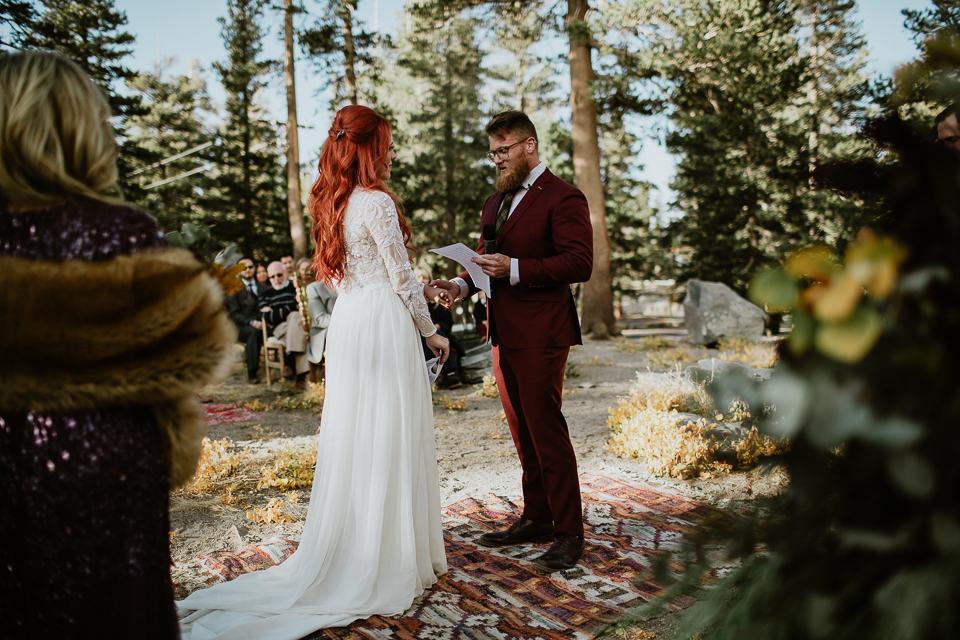 Mammoth lakes wedding photographers-1193.jpg