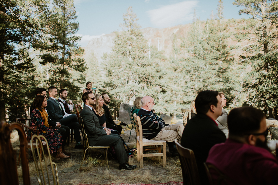 Mammoth lakes wedding photographers-1192.jpg