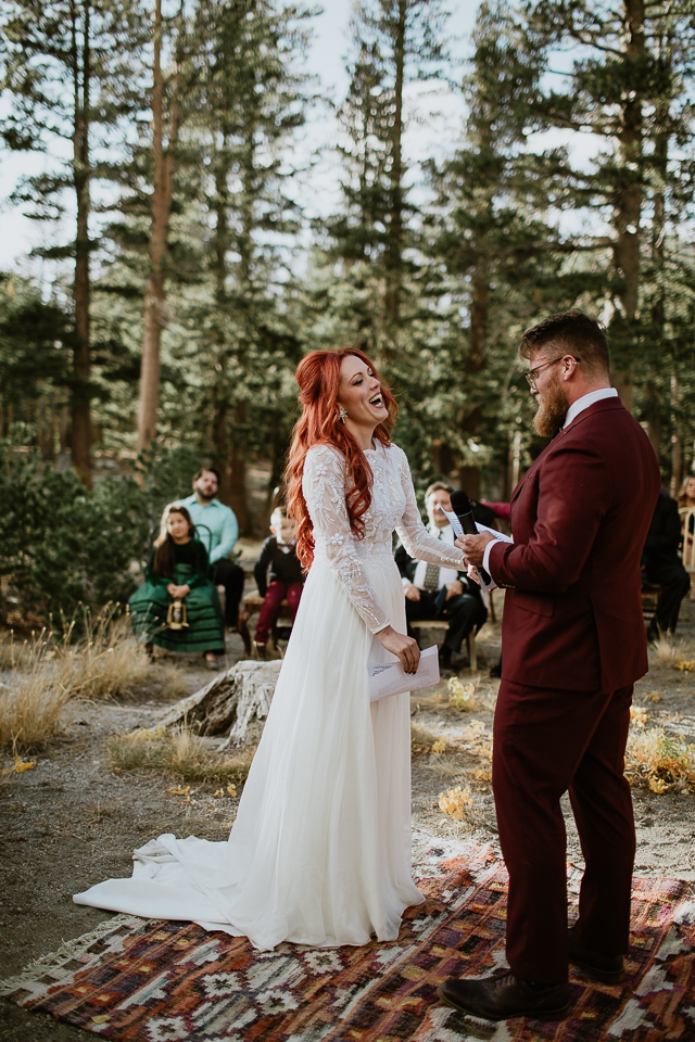 Mammoth lakes wedding photographers-1194.jpg