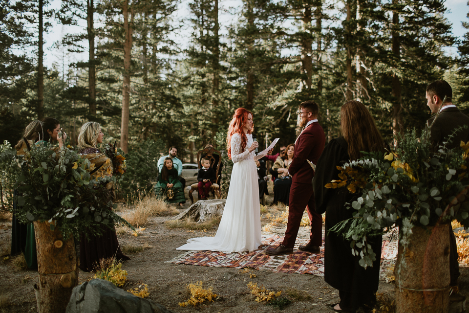 Mammoth lakes wedding photographers-1198.jpg