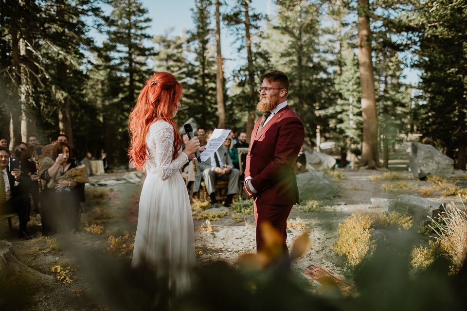 Mammoth lakes wedding photographers-1200.jpg