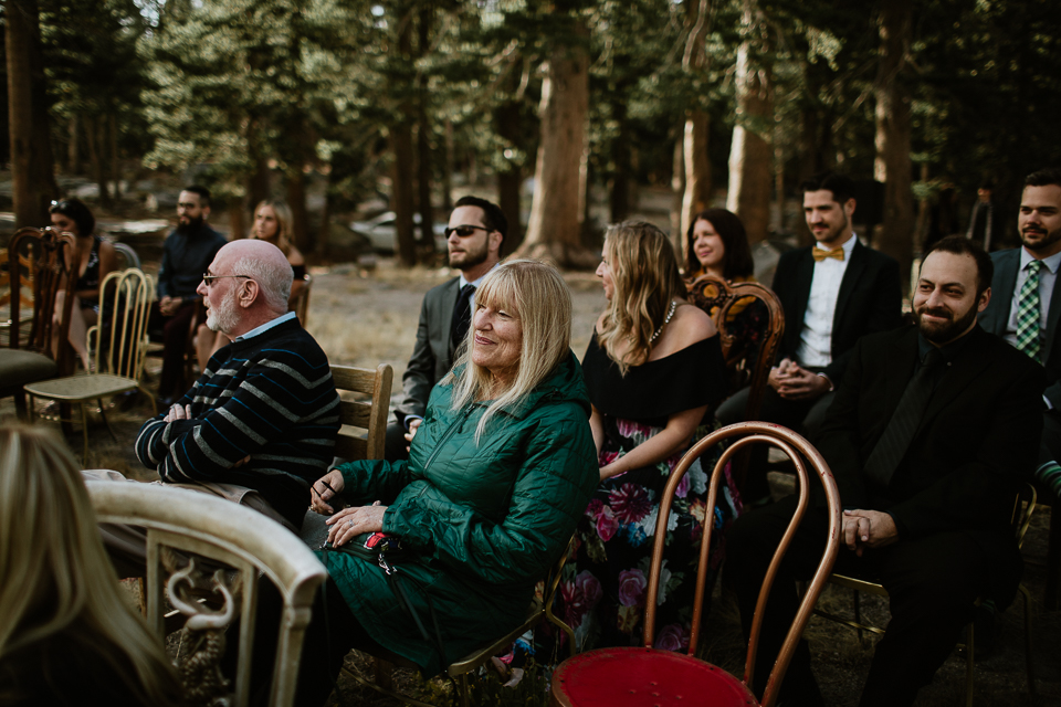 Mammoth lakes wedding photographers-1201.jpg