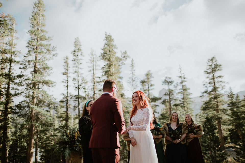 Mammoth lakes wedding photographers-1204.jpg