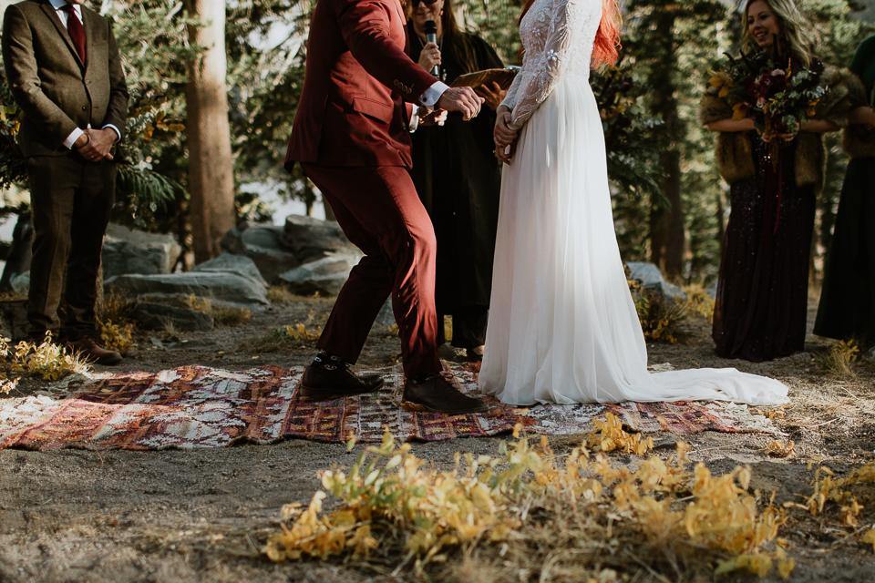 Mammoth lakes wedding photographers-1207.jpg