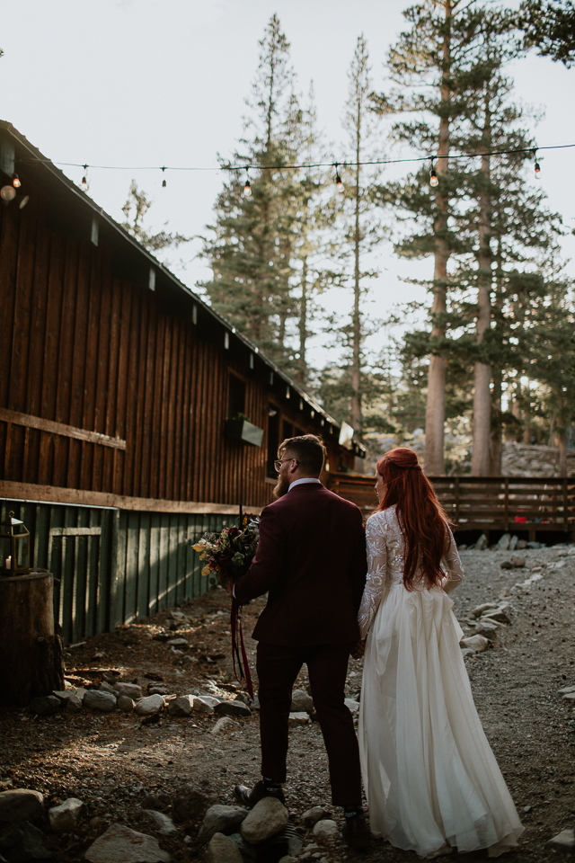 Mammoth lakes wedding photographers-1239.jpg