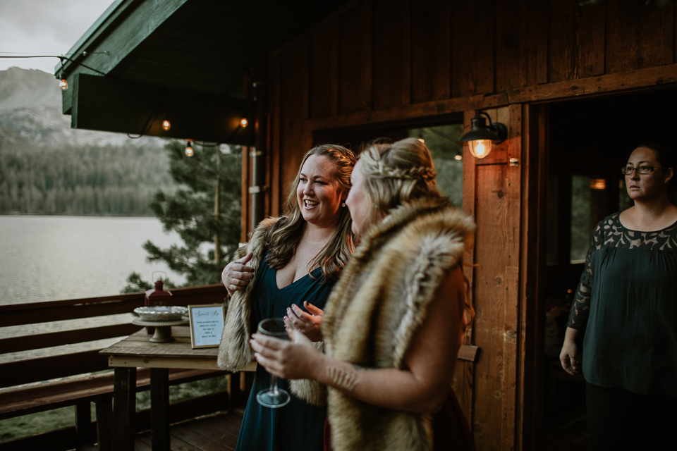 Mammoth lakes wedding photographers-1246.jpg