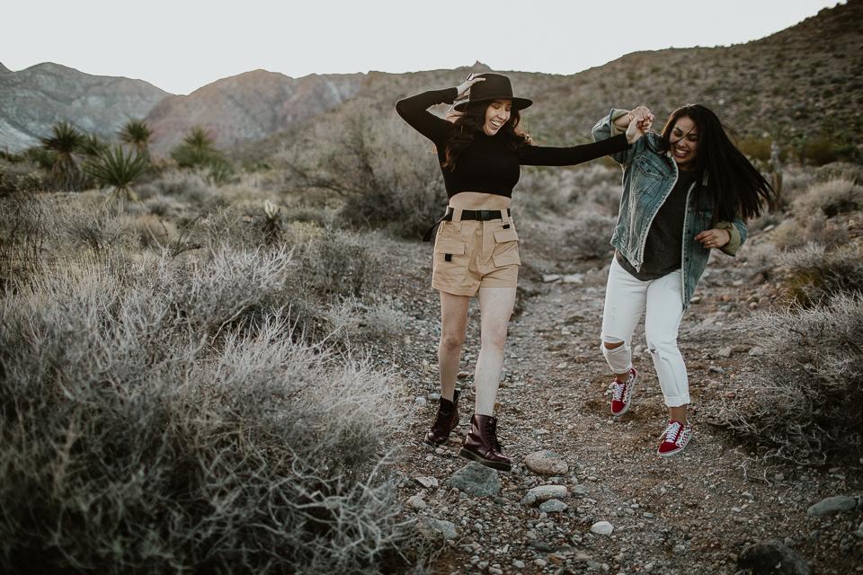 lesbian desert engagement session-1038.jpg
