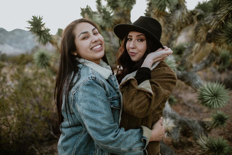 lesbian desert engagement session-1044.jpg