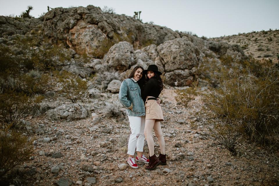 lesbian desert engagement session-1072.jpg