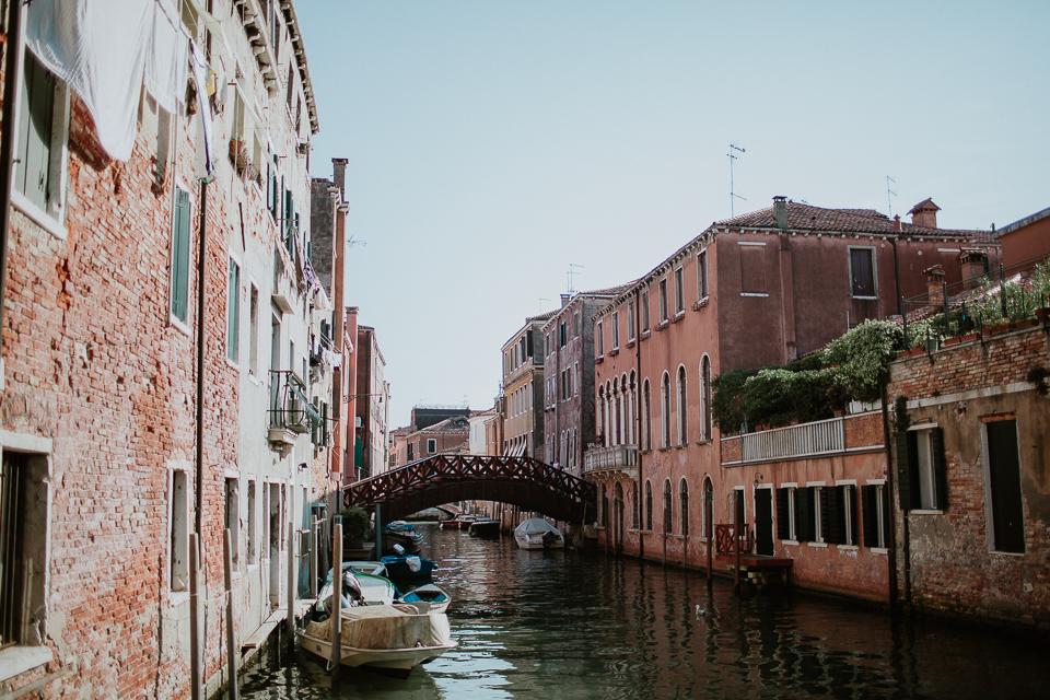 Venice Italy Family photographers-1000.jpg
