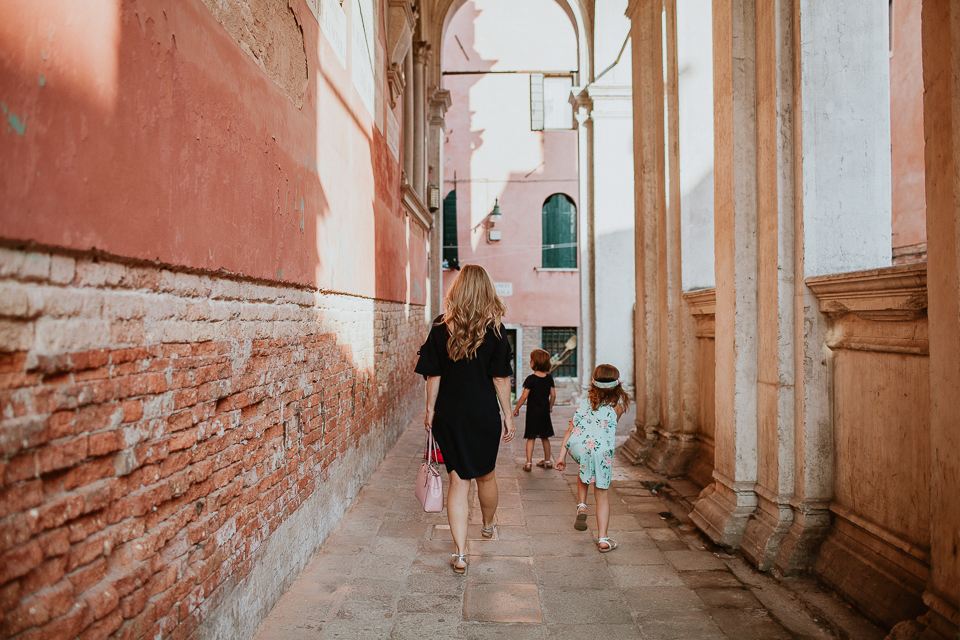 Venice Italy Family photographers-1019.jpg