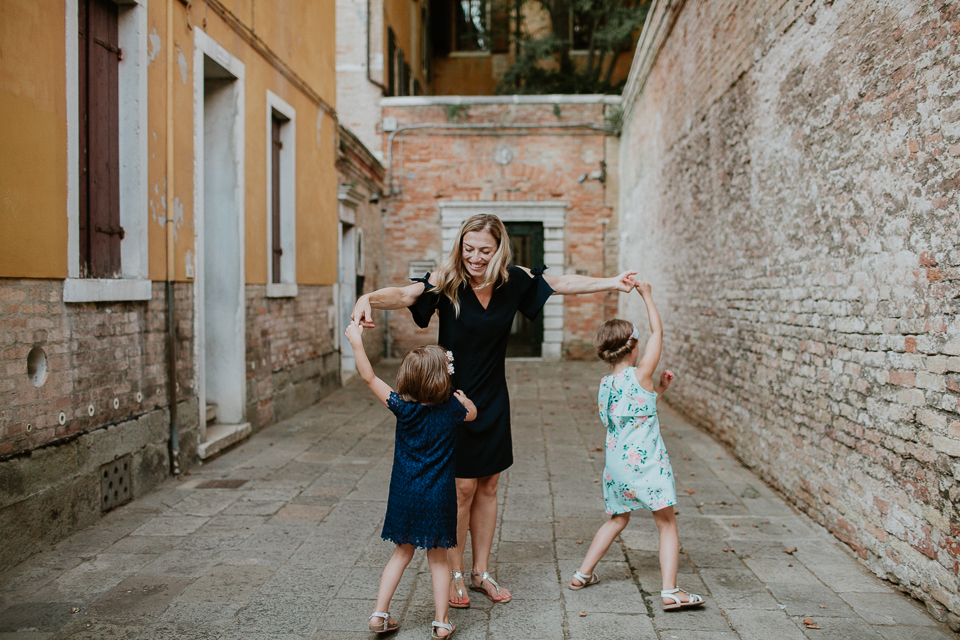 Venice Italy Family photographers-1033.jpg