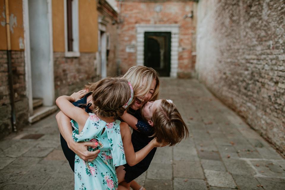 las vegas family photographers
