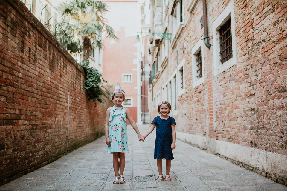 Venice Italy Family photographers-1043.jpg