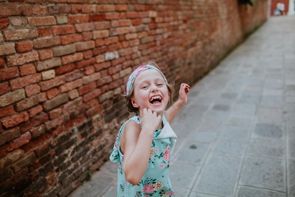Venice Italy Family photographers-1044.jpg