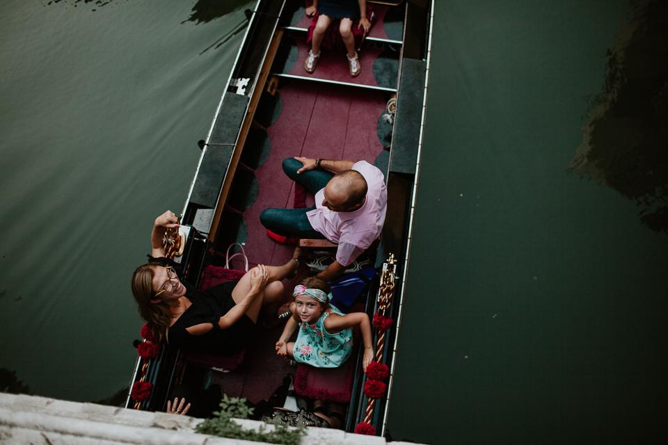 Venice Italy Family photographers-1050.jpg