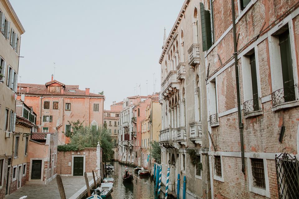 Venice Italy Family photographers-1053.jpg
