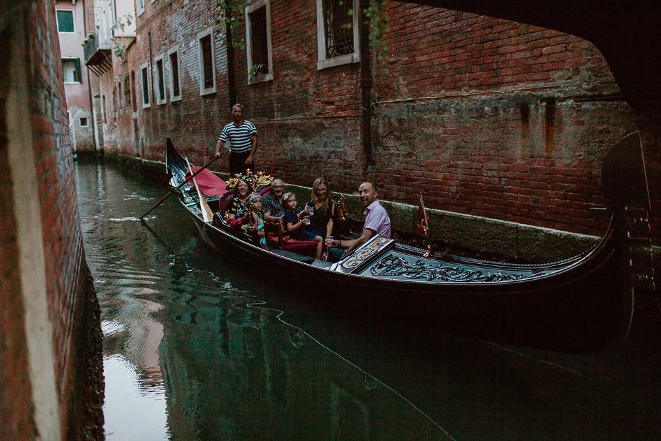 Italy family photographers