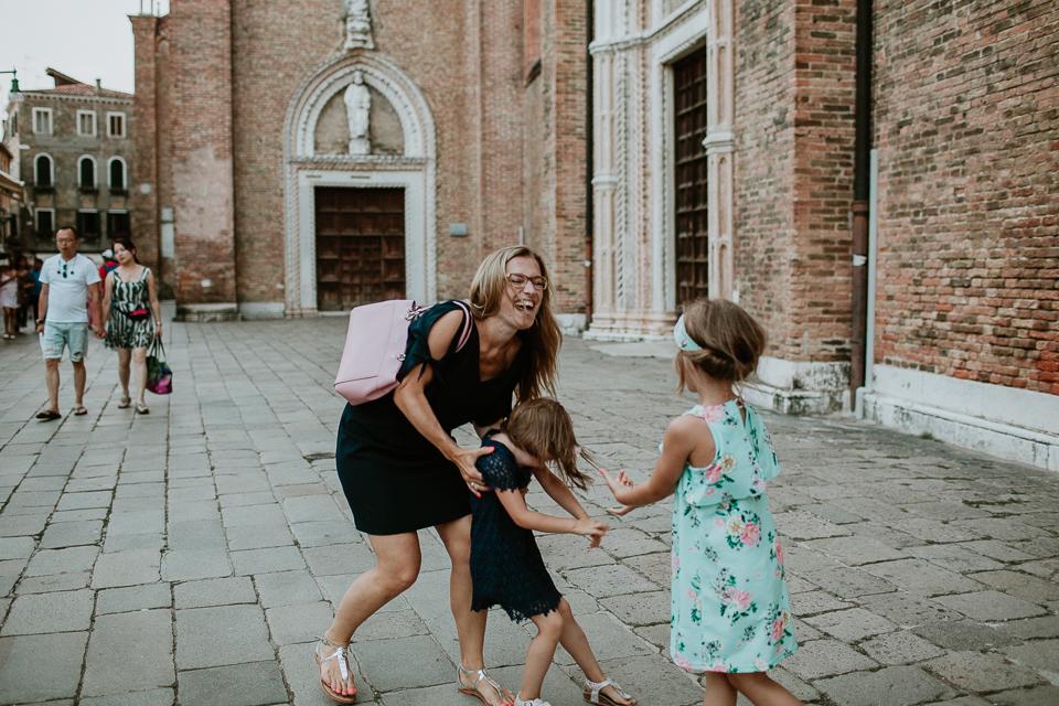 Venice Italy Family photographers-1059.jpg
